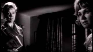 Trailer of Nightmare (1964)
