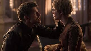 Nothing Else Matters – Game of Thrones Season 8 OST (Rains of Castamere)