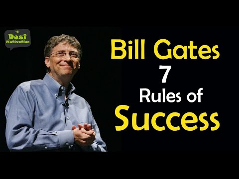 mp4 Success Quotes Of Bill Gates, download Success Quotes Of Bill Gates video klip Success Quotes Of Bill Gates