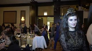 Celebrating The New Year With Sonia Odisho In Chicago IL 2019 Part 2