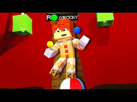 Download TALENT SHOW !? || Minecraft Daycare Academy Mp4 HD Video and MP3