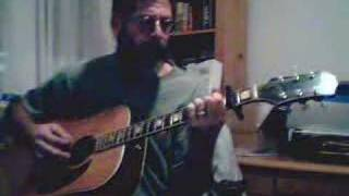 dan fogelberg the river cover