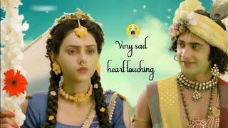 radha krishna serial song status video download - मुफ्त