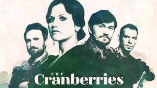 The Cranberries - Show Me The Way video