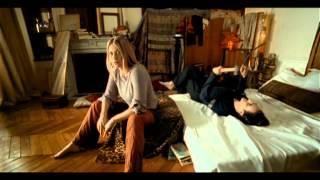 Stephan Eicher - Sans vouloir te commander (clip officiel)