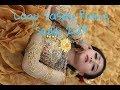 Lagu Sasak Terbaru Paling Sedih 2019 Asli Bikin Nangis Official Audio Track