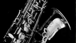 Skyfall (Adele) !GET SHEET MUSIC! Saxophone Cover