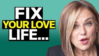 Esther Perel: Relationships and How They Shape Us   FBLM Podcast