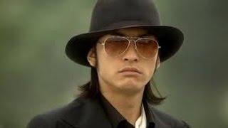 두사부일체 My Boss My Hero  Korean Drama Comedy Movies With Eng Sub
