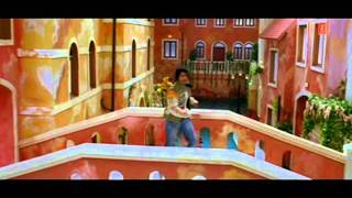 Bheega Aasman (Full Song) Film - Dhol - YouTube