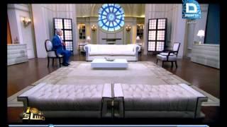 تحميل اغاني العاشرة مساء| خالد ابو النجا يؤيد زواج الشواذ MP3