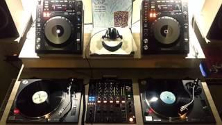 Kool And The Gang Fresh (US Remix)