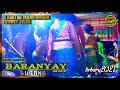 Download Lagu terbaru baranyay group  live serang banten  dikantun tugas estapet dangdut jaipong Mp3 Free