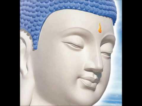 12/143-Nghi thức thọ Bát Quan Trai Giới-Phật Học Phổ Thông-HT Thích Thiện Hoa