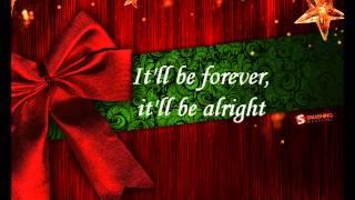 Sarah Connor- Best Side of Life (lyrics)