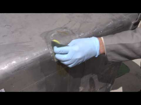 91119bfb5 Vídeo  Limpa-Inox GEL