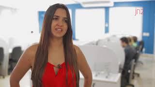Laura Santos ANTES E DEPOIS – PROJETO COMERCIAL – JN2 e-comerce