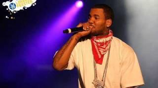 DJ Khaled - I'm From The Ghetto Game , Jadakiss , TrickDaddy
