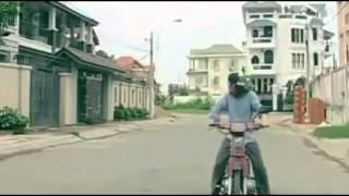 Hài tết 2014 - Hài Hoài Linh - Chuyện tình Hoài Linh - Phần 2 - Video hài mới nhất