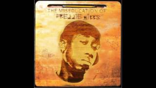 Freddie Gibbs - The Miseducation of Freddie Gibbs Full Album