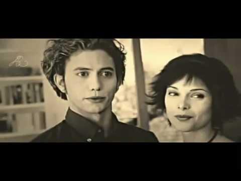 Twilight: Alice & Jasper - You Will Be My Ain True Love