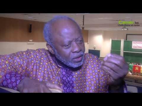 Dr Siméon Kuissu : « Il faut savoir que la guerre au Cameroun occidentale est réelle et constante »