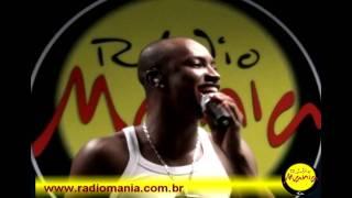 Rádio Mania Ao Vivo com Exaltasamba - Abandonado