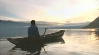 Didong Gayo - Kala Laut ( Kutalu Talu )