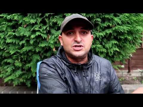 رواتب العمل وتكاليف  المعيشة فى اوكرانيا