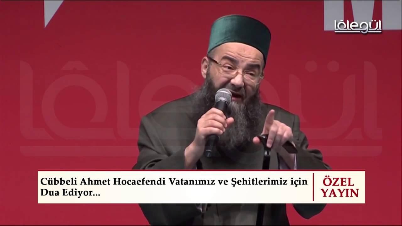 Bizim Yanımıza Gelince, 'Biz de İman Ettik' Diyenler Terörist Çıktı!