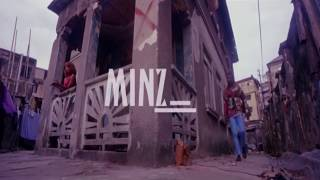 Minz   Story(official Video)