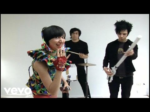 Cheated Hearts (Song) by Yeah Yeah Yeahs