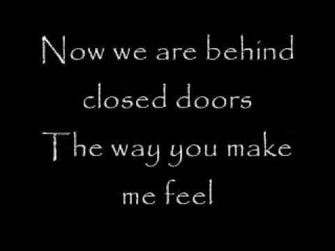 Celine Dion-Reveal with Lyrics