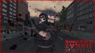 ns games masked forces - ฟรีวิดีโอออนไลน์ - ดูทีวีออนไลน์