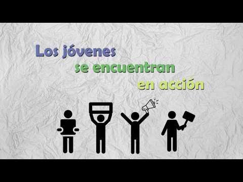 10 cosas para saber / Concurso 'Jóvenes inspirando acción climática en México'