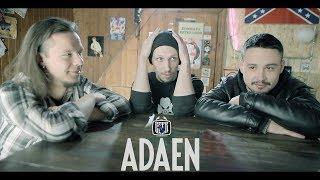 CSBR TV. ADAEN