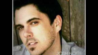 Josh Hoge - Stay Away