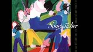 Songcatcher - All My Tears - Julie Miller