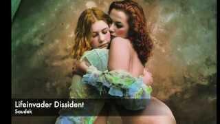 Lifeinvader Dissident - Saudek - (a little tribute to Jan Saudek)