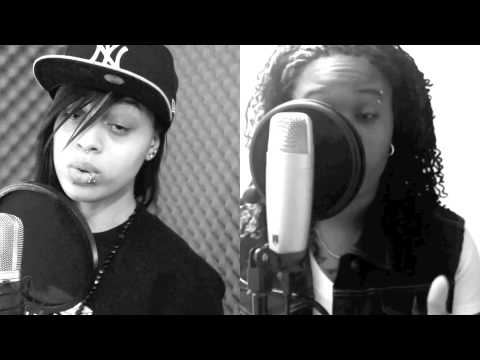 Doddy & Courtney Bennett - You Got My Heart (original)