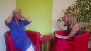 Co to jest język miłości? Anna Brzozowska & Dorota Dusik