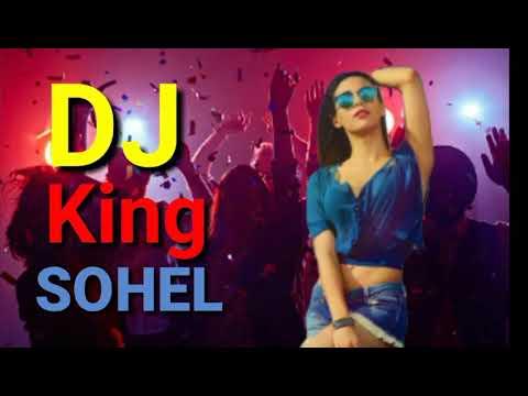 New Arabic DJ Song 2020 /DJ King Imran /DJ Sohel /DJ Sohel Raj Official