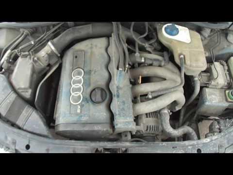 Welches Öl in den Motor pescho 406 2.0 Benzin zu überfluten