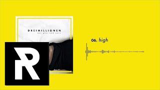 06 Dreimillionen   High