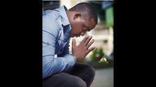 joel lwaga wadumu milele lyrics