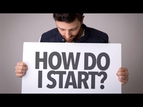 mp4 Bitcoin Business Ideas 2019, download Bitcoin Business Ideas 2019 video klip Bitcoin Business Ideas 2019
