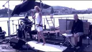 Video Alven -  Zakletá - Loď Avoid