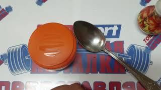 Повышение потенции в домашних условиях БЫСТРО правильное питание - грецкие орехи, сметана,мёд,корица