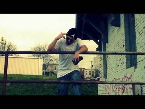 [Music-Video] RELIEVE THE PRESSURE BY TYRAE JONES