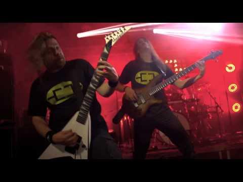 OMNIUM GATHERUM - Formidable (official video) online metal music video by OMNIUM GATHERUM